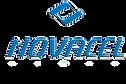 logo_pastilles.png