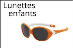 lunettes-enfants-cebe.jpg
