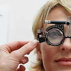 la_bonne_vue_yeux_examens_40_ans.jpg
