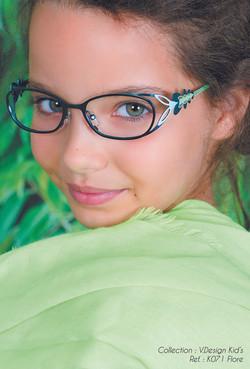 V.Design Kid's Flore K071 02.jpg