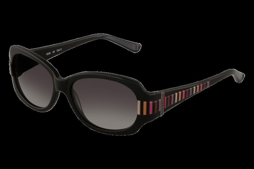 lunettes-de-soleil-sonia-rykiel-7636-30-noir-profil.png
