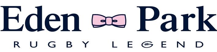 logo-eden-park.jpg