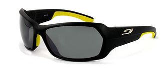 lunettes-de-soleil-julbo-dirt-noir-jaune