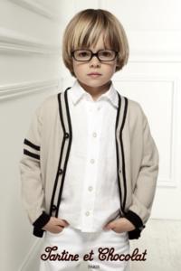 lunettes-tartine-et-chocolat-optique-bourdeau-doingt.png