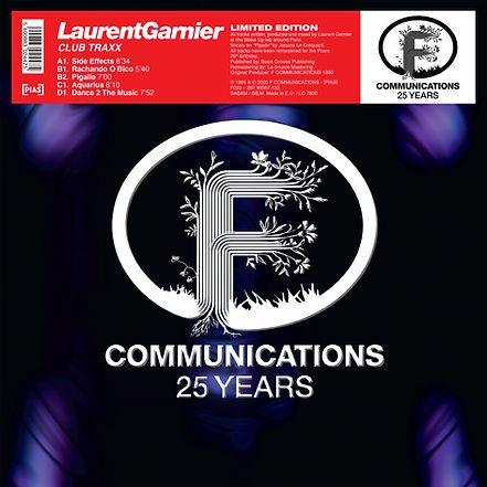 FCOM_Garnier_267.WS67.133.jpg