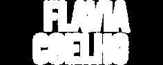 logo_flavia.png