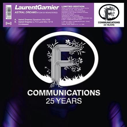 FCOM_Garnier_267.WS96.133.jpg