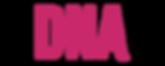 logo_dna.png