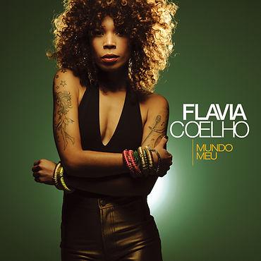 Flavia Coelho - Mundo Meu 1200x1200 (RVB