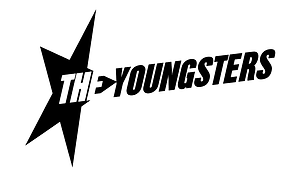 youngster_logok.tif