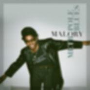 MALORY Metropole_Blues.jpg