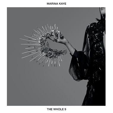MARINA_KAYE_THE_WHOLE_9_2500_RVB.jpg