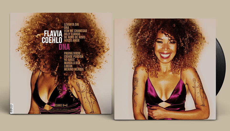02 Flavia-Coelho-LP-V4.jpg