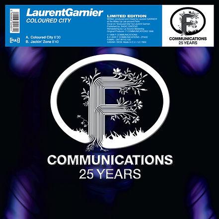 FCOM_Garnier_267.WT13.133 (1).jpg