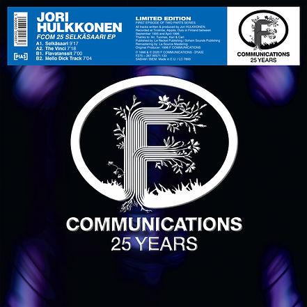 FCOM_Hulkkonen_267.WS71.133.jpg