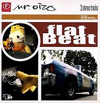 Mr Oizo Flat Beat.jpg