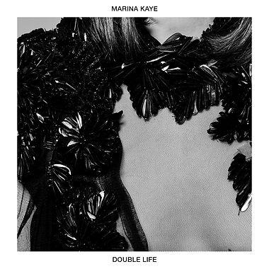 thumbnail_MARINA_KAYE_DOUBLE_LIFE_2500_R