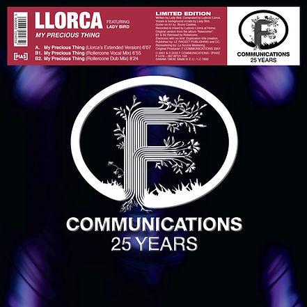 FCOM_Llorca_267.WT21.133.jpg