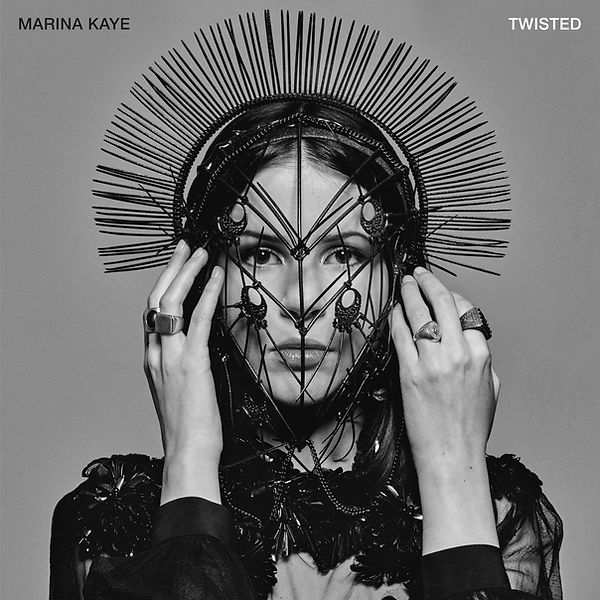 MARINA_KAYE_COVER_TWISTED_3500_RVB.jpg