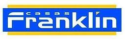 Logo - CASAS FRANKLIN.JPG