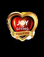 Joy of Giving Heartlogo.png