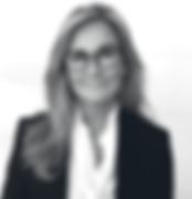 Angela-Ahrendts-2019.png