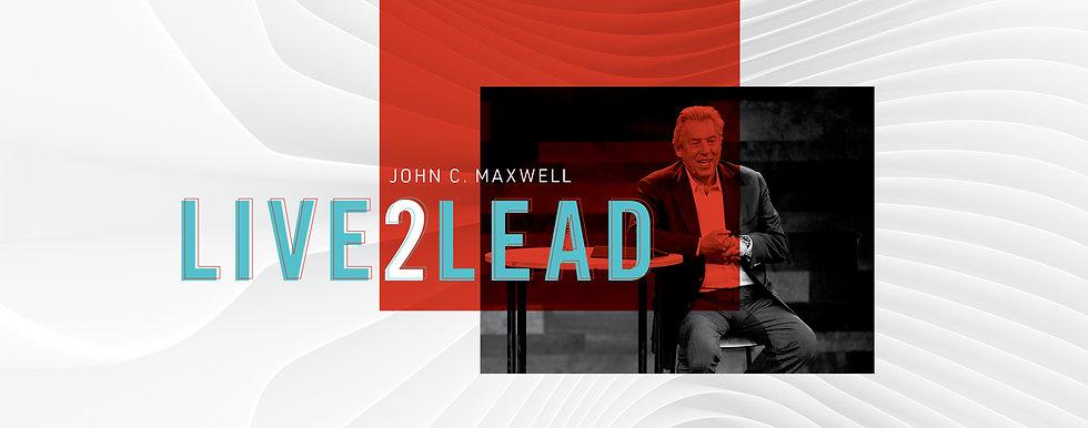 Live2Lead Banner.jpg