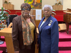 Pastors Guild