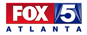 Fox 5 Atlanta.png