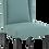 "Thumbnail: Chair ""Kira"""