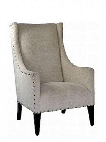 """""""VENUS"""" Armchair"""
