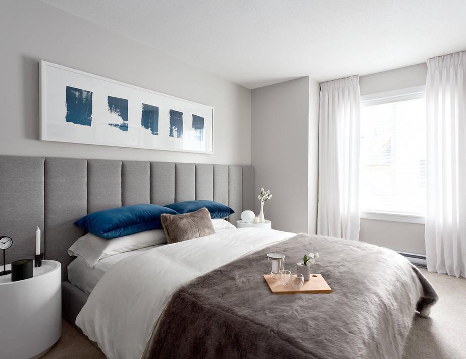 Bedroom-Interiors