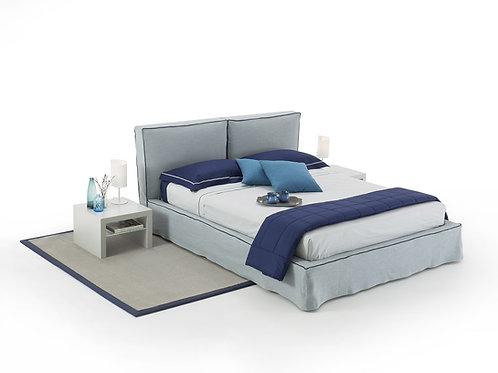 """Bed Set """"Pandora"""""""