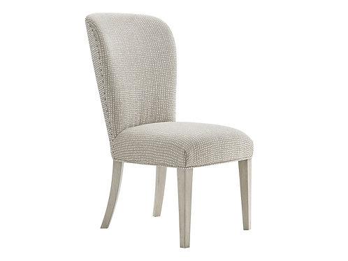 """Chair """"Kim"""""""