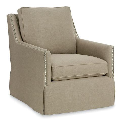 """""""AUSTIN"""" Armchair"""