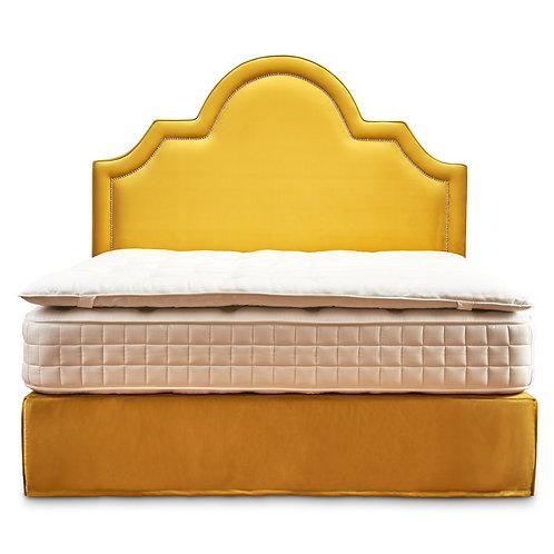 """Bed Set """"Henry"""""""