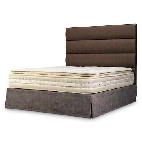 "Bed Set ""Linus"""