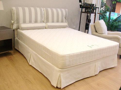 """Κρεβάτι σετ """"Dianna"""""""