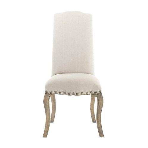 """Chair """"Linen"""""""