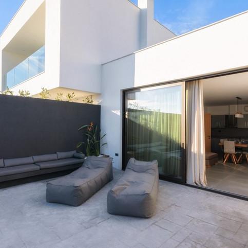 oresteia-villas-13-1110x738.jpg