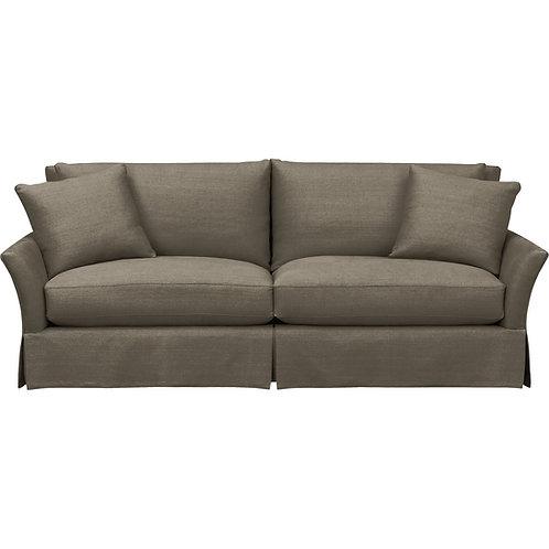 """Dior"" Sofa"