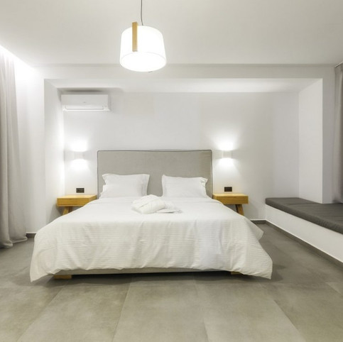 oresteia-villas-25-1110x735.jpg
