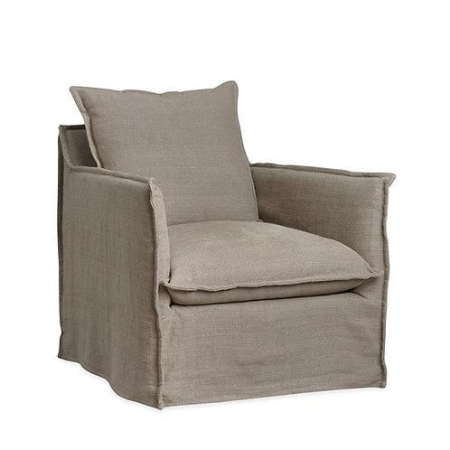 """""""WINSTON"""" Armchair"""