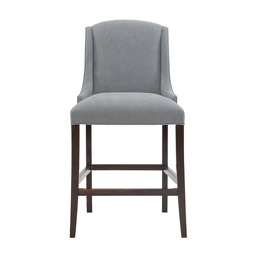 "Chair ""Sanibel"""