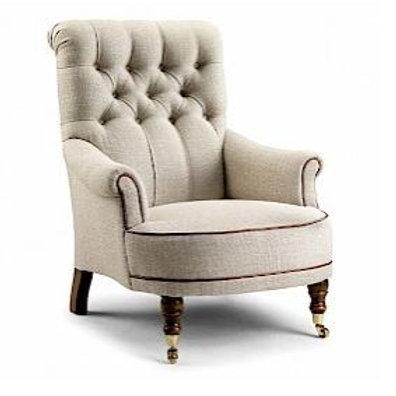"""""""AMELIA"""" Armchair"""