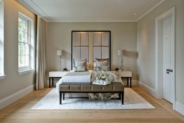 bedroom interiors2
