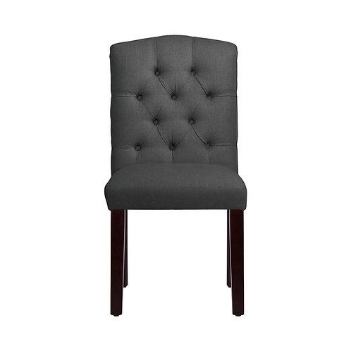 """Chair """"Chloe"""""""