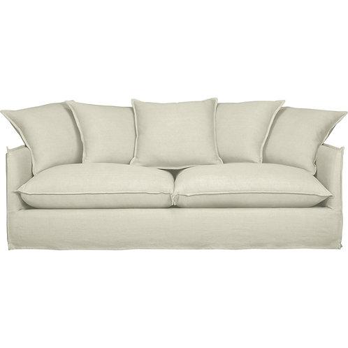 """Jackson"" Sofa"
