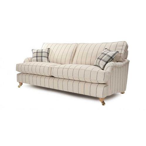 """Hugo""Sofa"