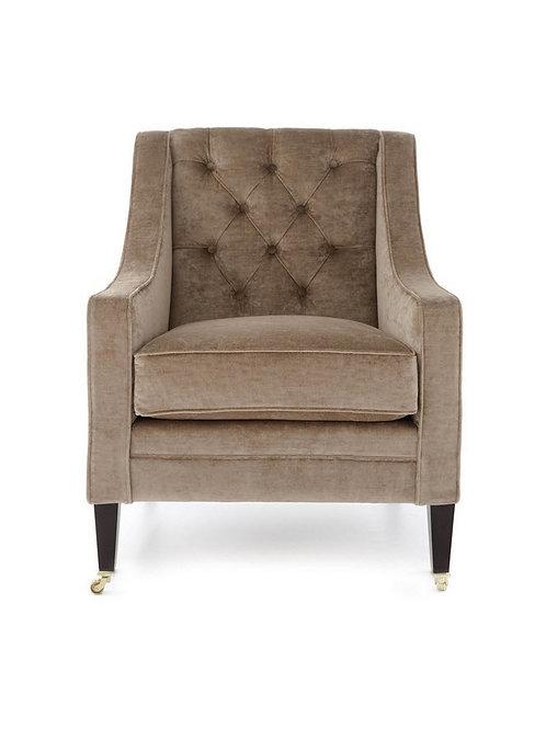 """RENOIR""Armchair"